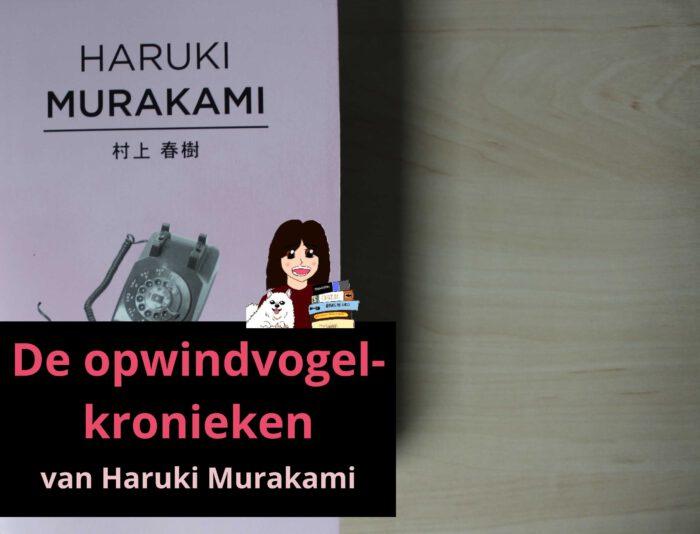 de-opwindvogelkronieken-haruki-murakami_header