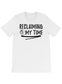 reclaiming shop3
