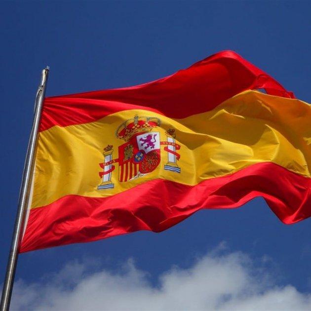 España anhela la gran coalición