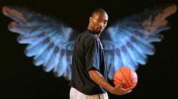 Kobe, la muerte está esperandonos…