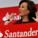 Santander 1-2-3, vuelta de tuerca otra vez