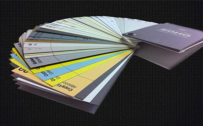Copisteria milano eliografica correggio - I diversi tipi di carta ...