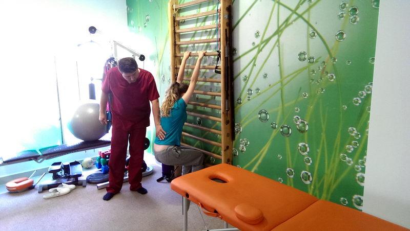 scolioza kinetoterapie