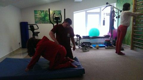 kinetoterapie sportivi 5