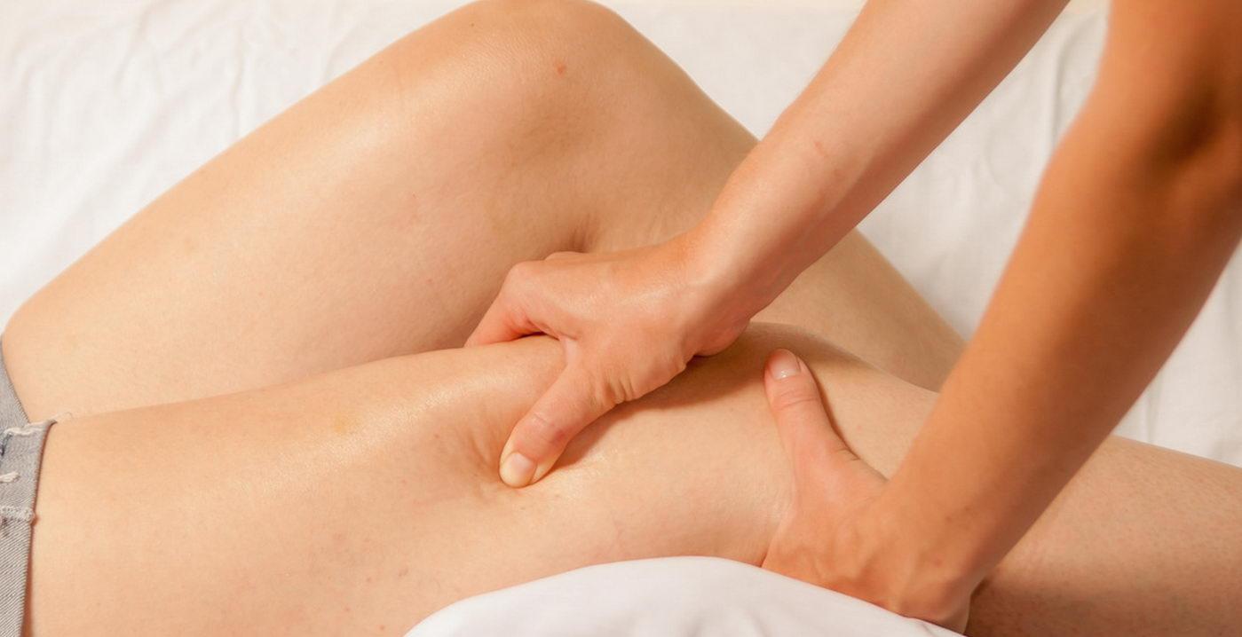 consult fizioterapeutic