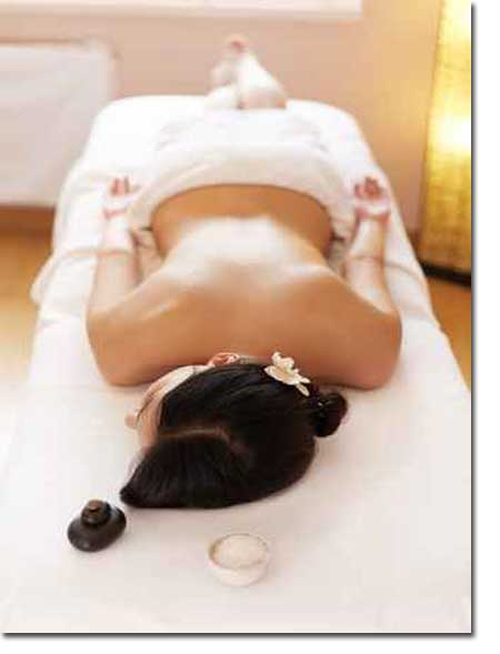 Body Treatments, Body Luxe, Detox, Hydrating, Calming, Elipsis Signature Duo, Day Spa Packages, waxing, facials, spa in grimsby