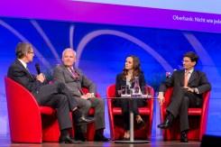 Oberbank Industrie-Gespräche