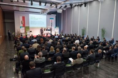 IT-Summit 2017
