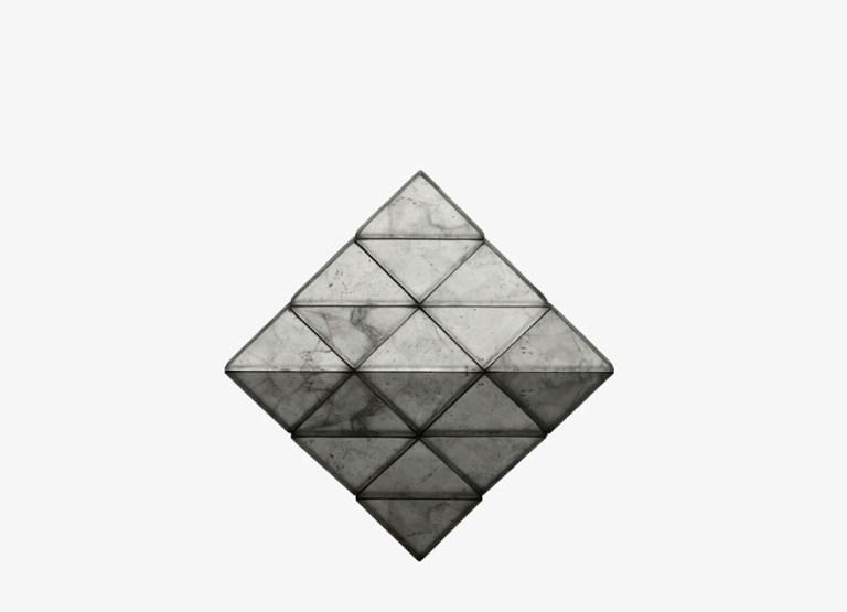 """Trianglar"""