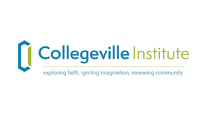 Collegeville Institute Logo