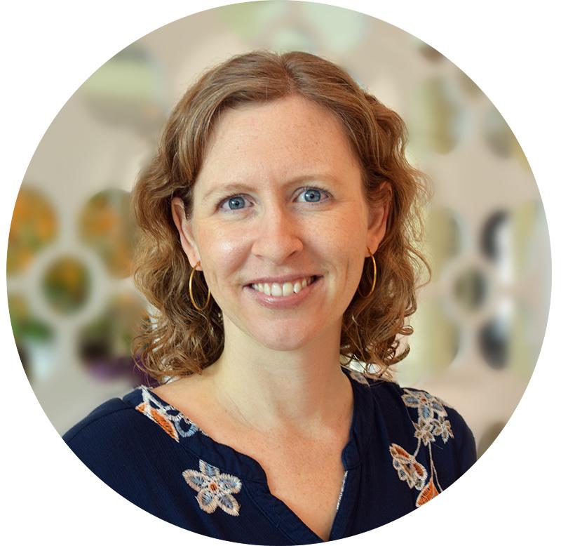 Elisabeth Kvernen