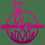 logo Armonia del Benessere