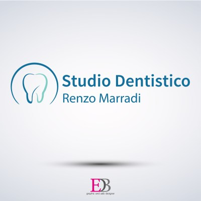Studio dentistico Renzo Marradi