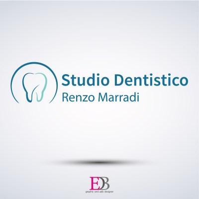 Studio dentistico Renzo Marradi