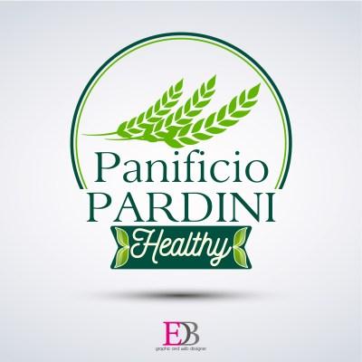 Panificio Pardini - Linea Healthy