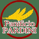 logo Panificio Pardini