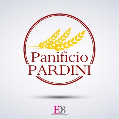 Panificio Pardini