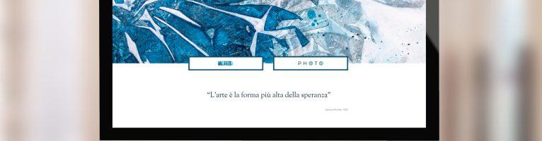 Elisa Madeo Pitt – Art & Photography