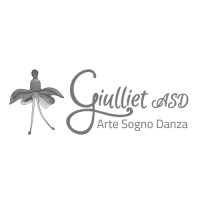 Giulliet ASD