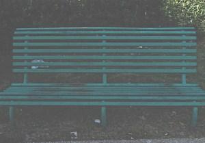 bench-attesa