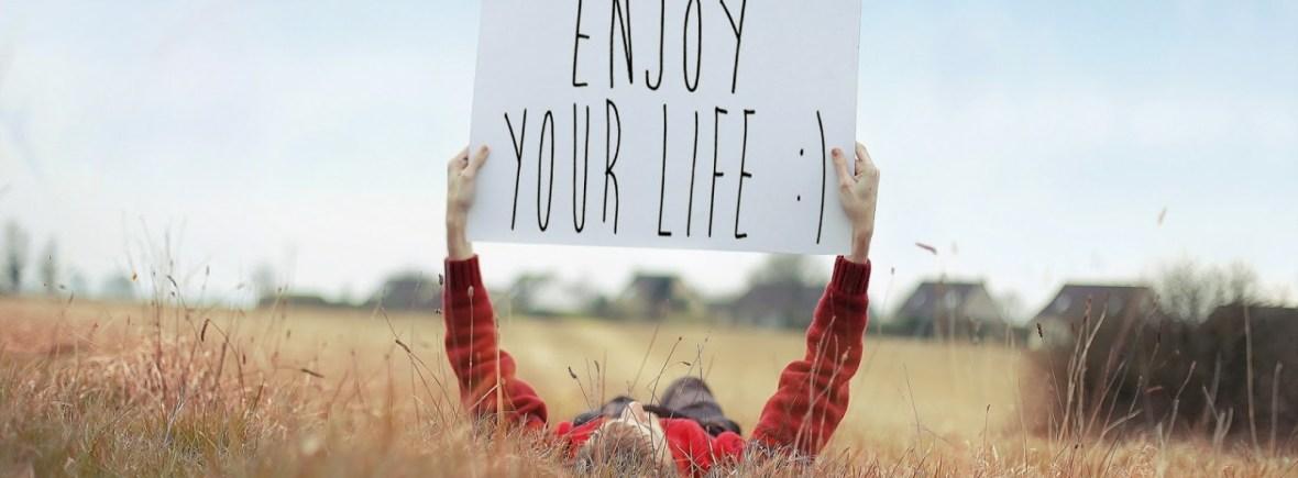 buone Abitudini per vivere Felici happiness coach
