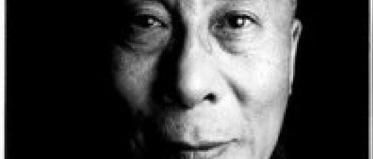 Scopri il consiglio di Sua Santità il Dalai Lama di cui hai bisogno qui e ora!