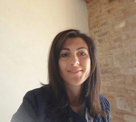 ELISA TASSARA