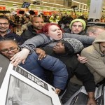 Is Black Friday a Relic of the Past?