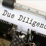 SEO Due Diligence for Investments and Acquisition – Lite version