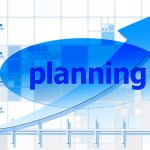 Annual and quarterly planning for SEO