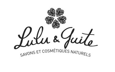 Logo Lulu & Guite