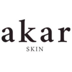 akar skin