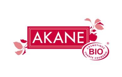 Logo-Akane-Masque de nuit bio-