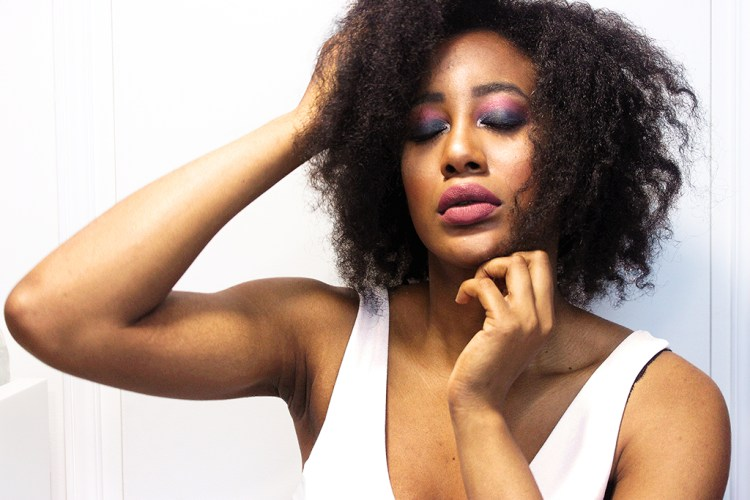 Nabla Cosmetics-I-love-you-elise and co-en-tete-1
