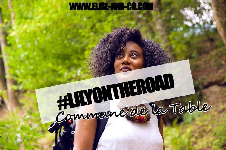#LILYONTHEROAD-vlog-2-randonnée-commune-de-la-table-savoie-revue-sentiers-elise and co