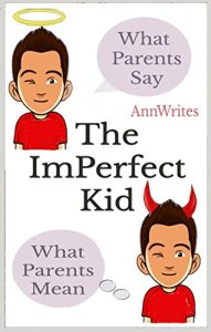 ann-writes-the-imperfect-kid