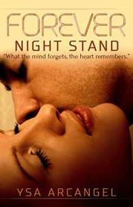 ysa-archangel-forever-night-stand