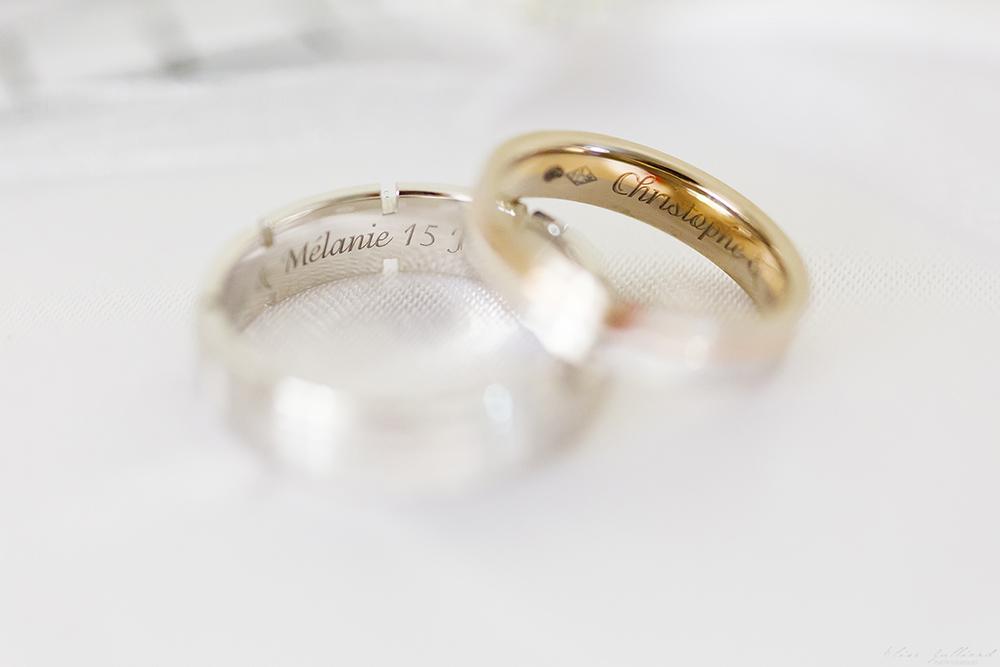 elise-julliard-photographe-lyon-rhone-alpes-mariage-wedding-amour-maries-provence-alpes-cote-dazur-seance-photo-preparatifs-alliances-antibes-nice