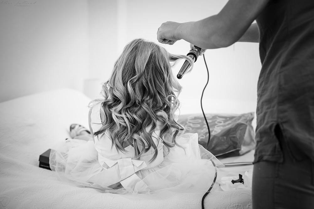 elise-julliard-photographe-lyon-rhone-alpes-mariage-wedding-amour-maries-provence-alpes-cote-dazur-seance-photo-preparatifs-antibes-nice-6