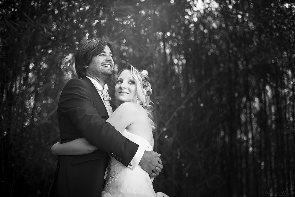 elise-julliard-photographe-lyon-rhone-alpes-mariage-wedding-amour-maries-provence-alpes-cote-dazur-seance-photo-couple-antibes-nice-5