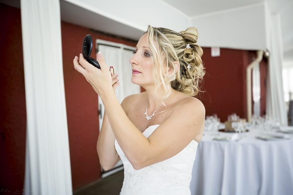 elise-julliard-photographe-lyon-rhone-alpes-mariage-wedding-amour-maries-provence-alpes-cote-dazur-seance-photo-couple-antibes-nice-8