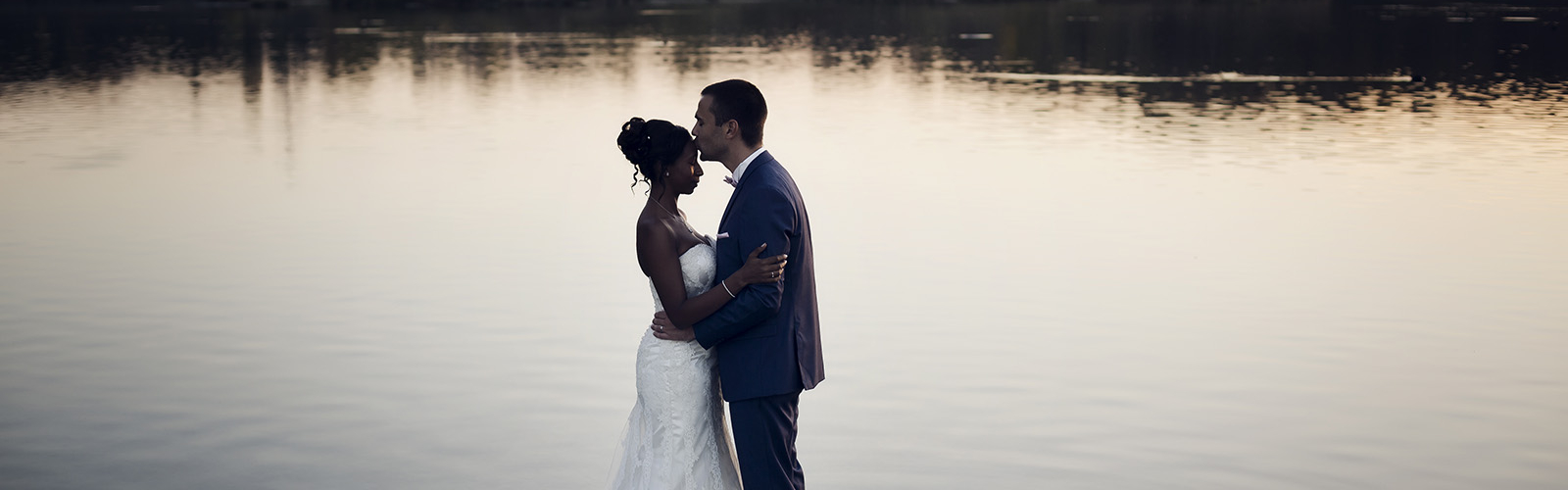 prix-photographe-mariage
