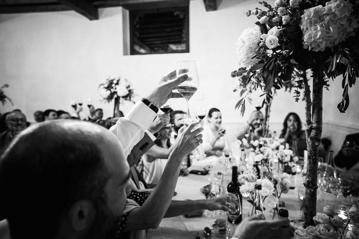 photographe mariage Clermont-Ferrand