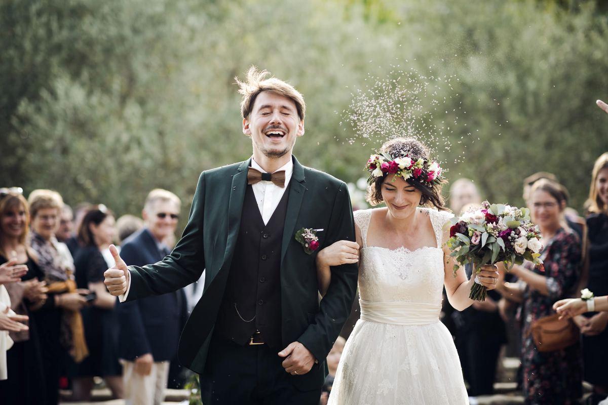 photographe mariage ceremonie laïque