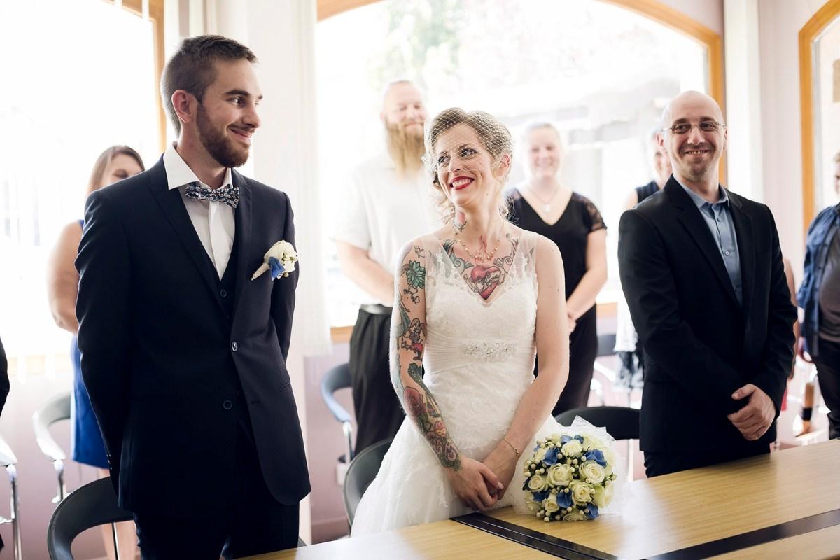 photographe mariage maurienne
