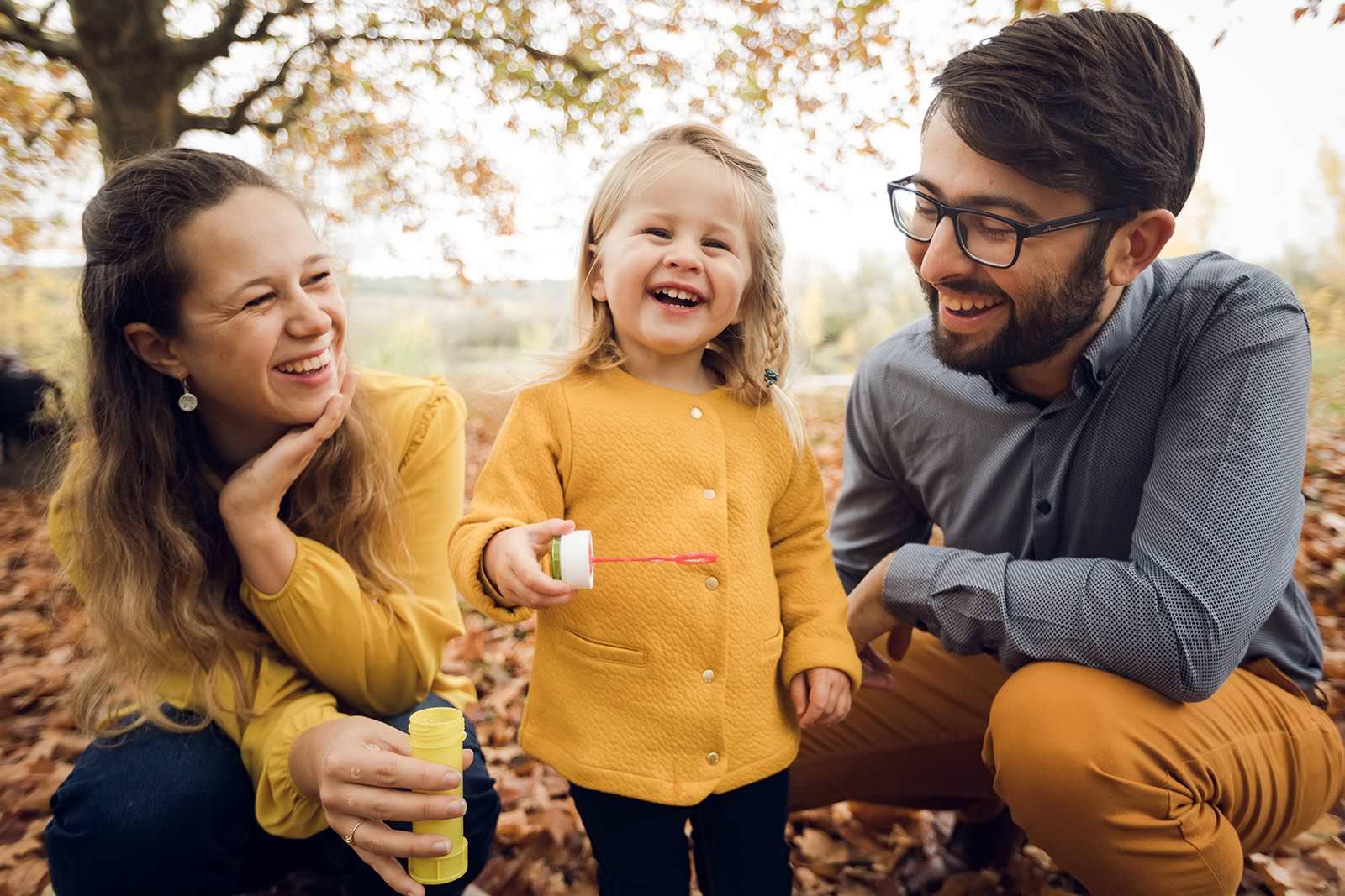 photographe famille Lyon Villefranche Sur Saône