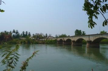 pont 4000 iles laos blog 11