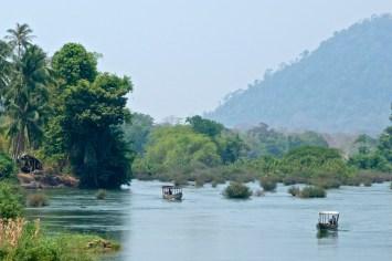 Mékong 4000 iles laos blog 12