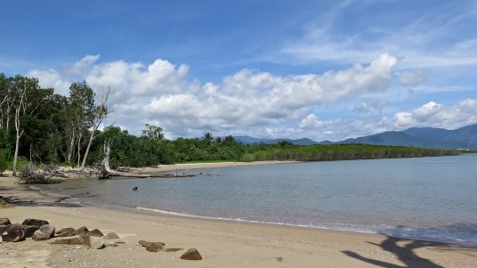 yarrabah beach n2