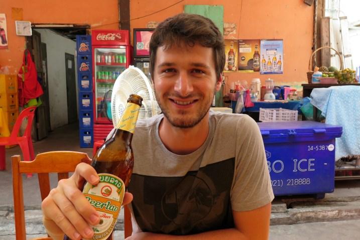 Enfin des bières par chères !